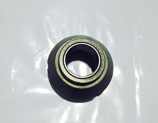 9.2mm Tinggi Plain Bearing Panduan Majelis Shock Absorber Car Parts Tidak Any Burr
